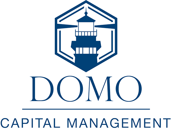 Domo Capital Management